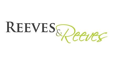 Reeves-Logo_edited.jpg