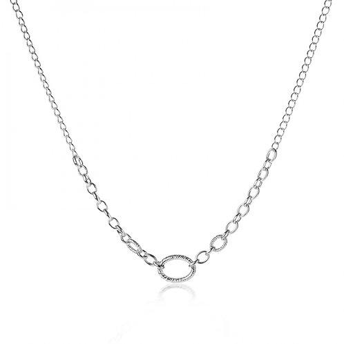 Rachel Galley Ocean Link Necklace