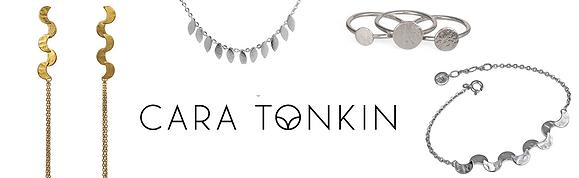 Cara Tonkin Jewellery