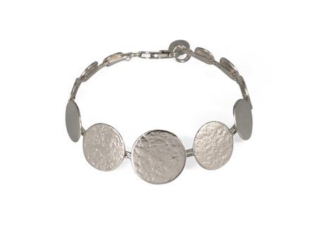 Introducing Cara Tonkin Jewellery.