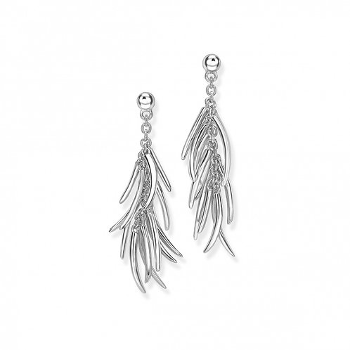 Rachel Galley Molto Earrings