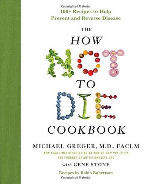 HNTD-cookbook.jpg