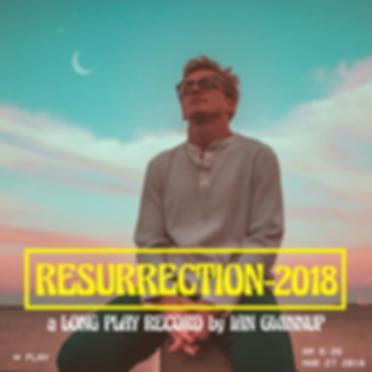 0. RESURRECTION-2018 MAIN COVER 2000x200