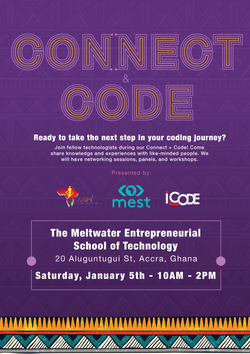 connect-and-code-flyer-2