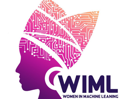 We Made Herstory - Women in Machine Learning Conference