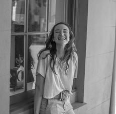 Emily Orem '23