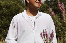 AJ Singh '23