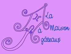 La Maison a Gateaux logo