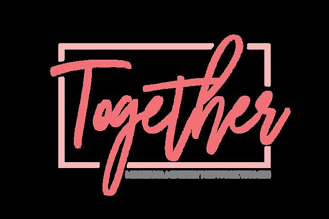 MMN Together Logo_4C_Montana Ministry Ne