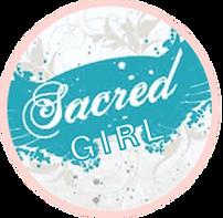 Sacred Girl Logo.png