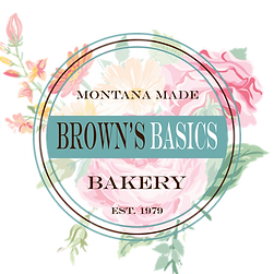 Browns Basics Logo with flowers.png