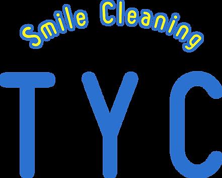 TYC会社ロゴ.png