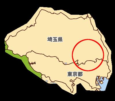関東地方(都道府県).png