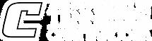 kissclipart-ut-chattanooga-logo-clipart-