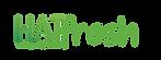 HATfresh-logo-2_FINAL.png