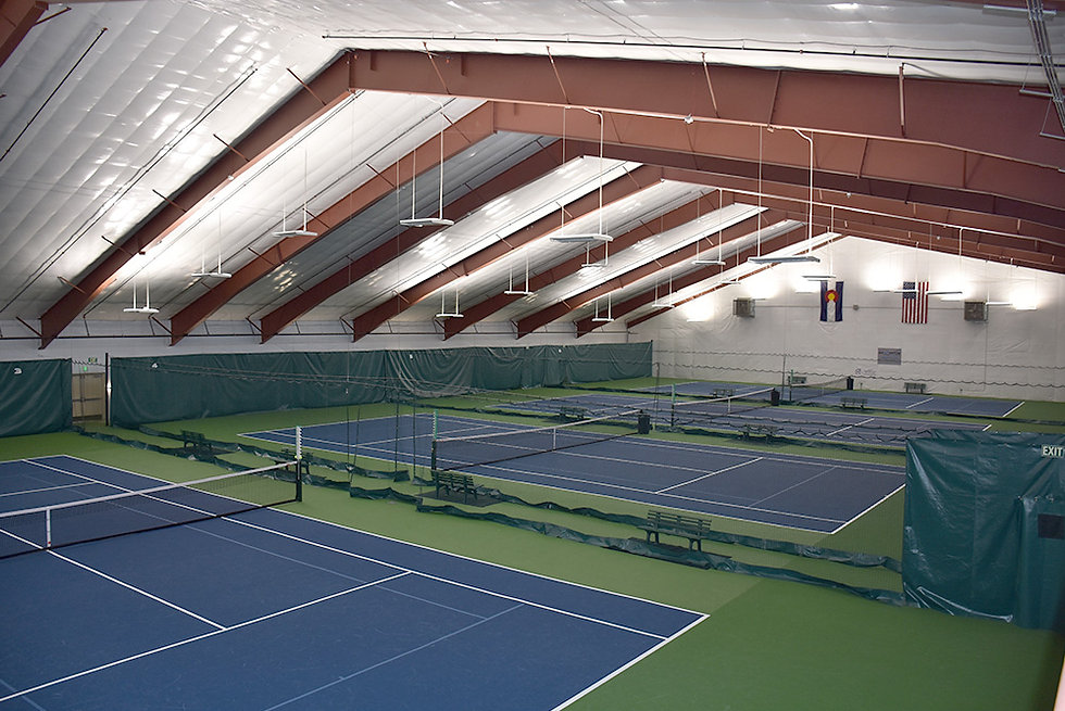 metal-tennis-facility.jpg