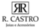 R. Castro - Joias e Acessórios.png