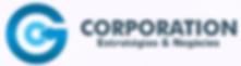 G Corporation