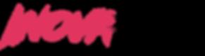 Logo InovaFlix.png