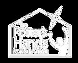 Human trafficking safe house NY