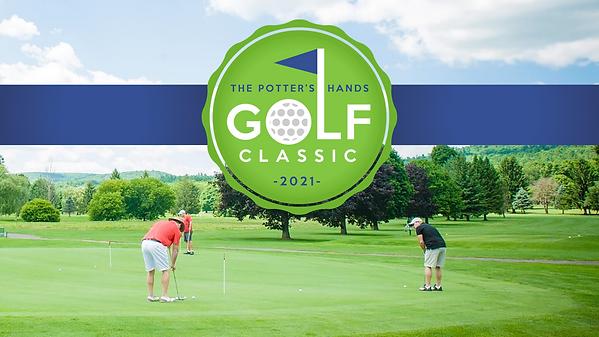 Golf Classic Header 2021.png
