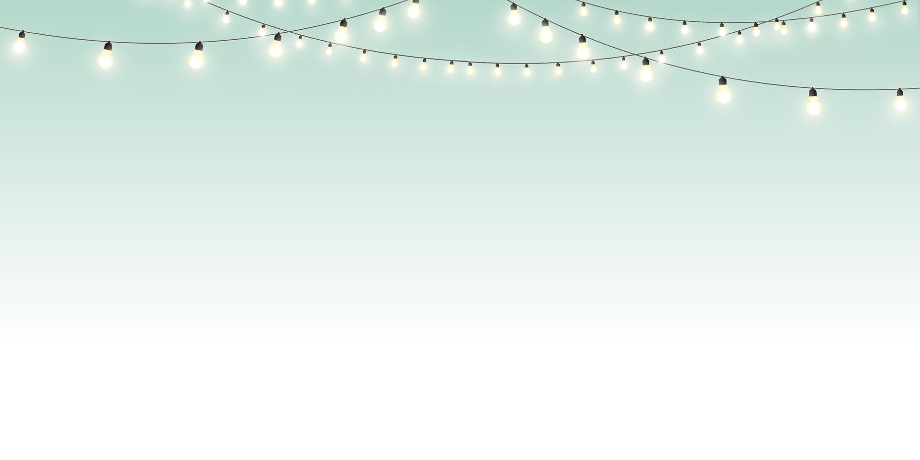 2020 Gala Header-lights.png