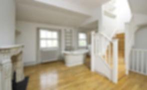limpeza de casa 1.jpg