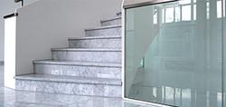 limpeza escadas.jpg