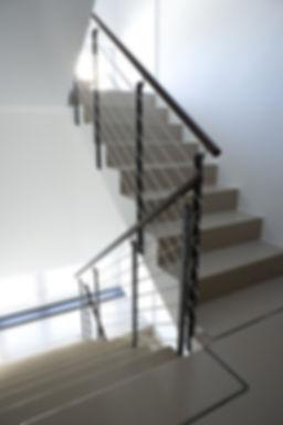 limpeza escadas 1.jpg