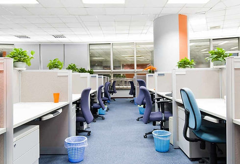 limpeza de escritorios.jpg