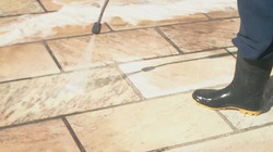 limpar pedra 1.jpg