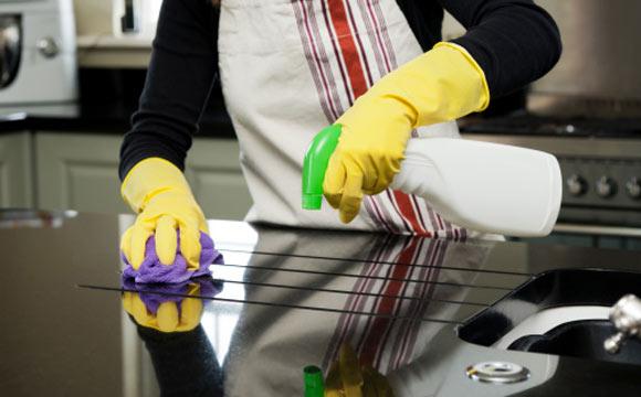 limpeza de casa.jpg