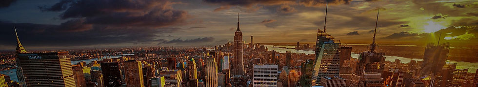 city_view_from_above_skyscrapers_122900_