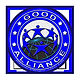 Good Alliance Logo.jpg