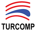 TURCOMP.png