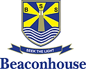 beacon house.png