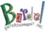 bardel logo 1.jpg