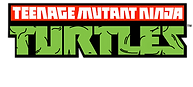 teenage_mutant_ninja_turtles_2012_retro_