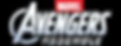 Avengers_Assemble_Logo.png