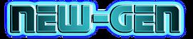 blue newgen logo.png