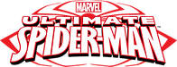 1559828584Ultimate-Spider-Man-Logo-Png.p