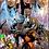 Thumbnail: NEW GEN Volume #1