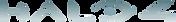 Halo_4_logo.svg.png