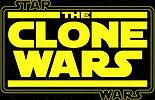 TheCloneWars-logo.jpg