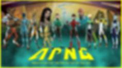 NEW-GEN Team Lineup.jpg