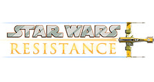 DC_Star_Wars_Logo.png