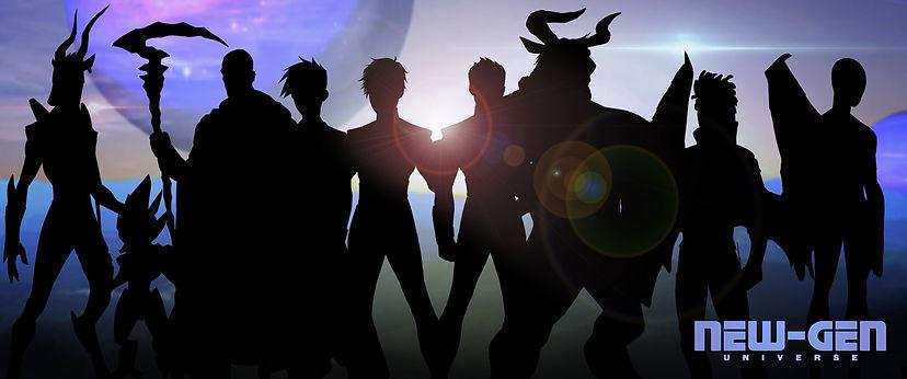 NEW-GEN Silhouette Poster .jpeg