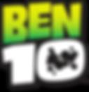 1200px-Ben_10_logo.svg.png