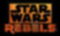 Rebels_Logo_transparent.png
