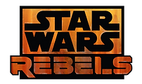Rebels_Logo_transparent.png